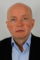 Pekka Kuivalainen